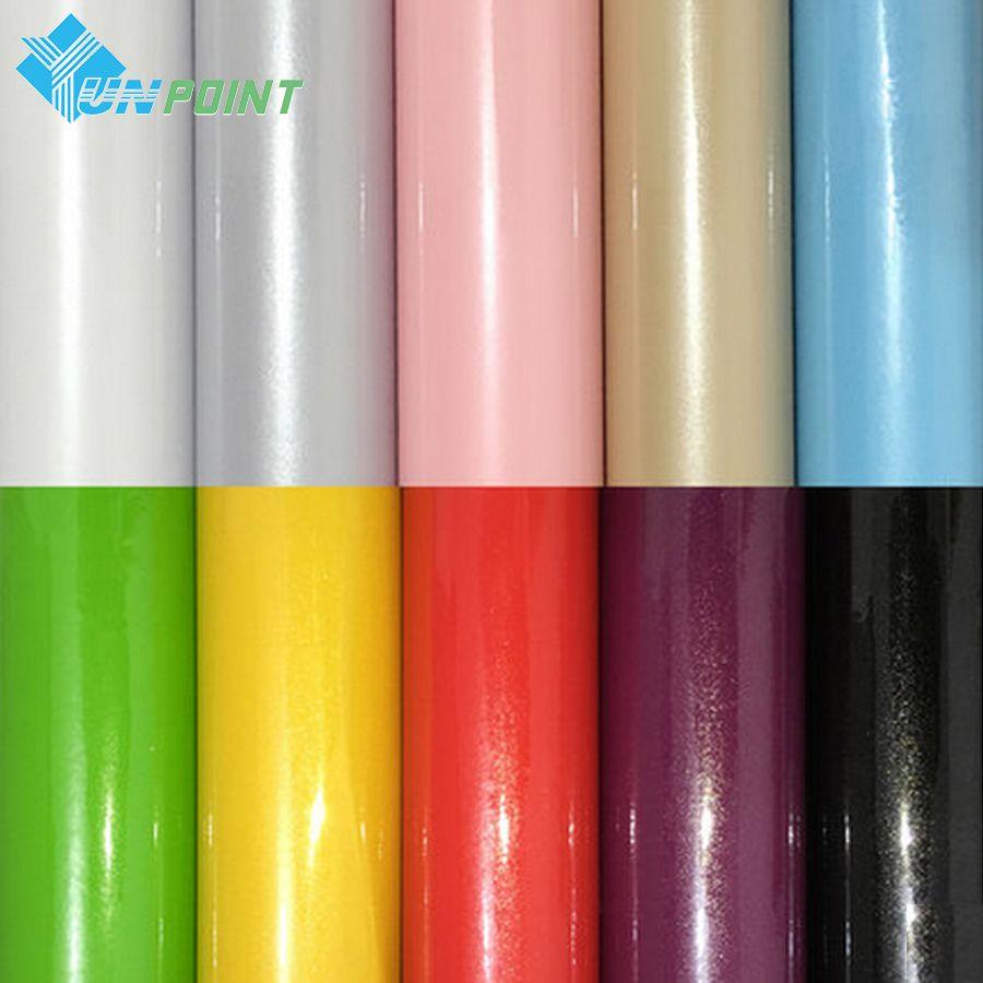 60cmx5m Black Paint Waterproof Vinyl Decorative Film Self Adhesive Wallpaper Roll For Kitchen Fur Wallpaper Cabinets Self Adhesive Wallpaper Wall Stickers Home