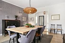 Image result for dip painted furniture