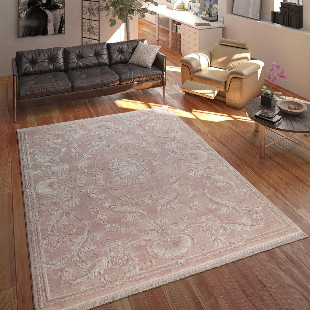 Teppich Vintage 3 D Effekt Teppich Design Teppich Einrichtungsstil