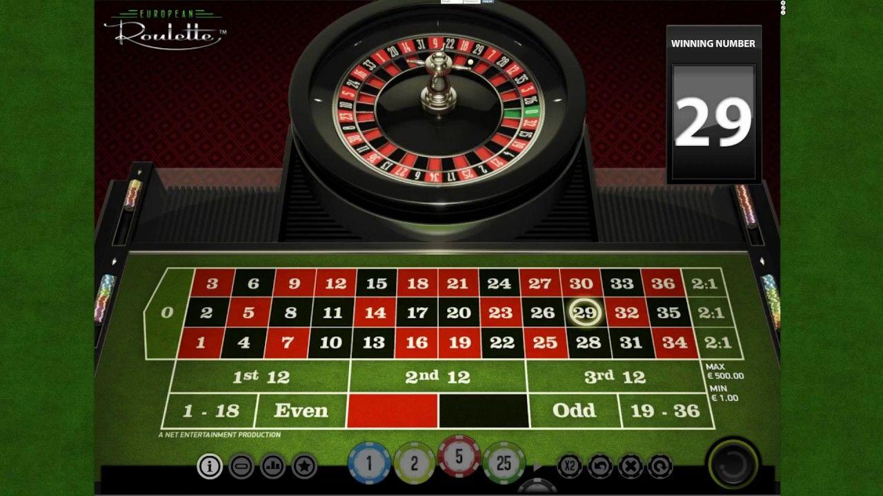 All Slots Casino No Deposit Bonus 2017