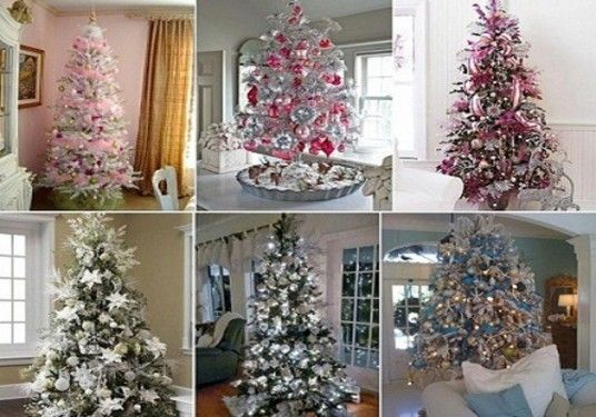 christmas decorating trends 2013 | Show Us Your ...