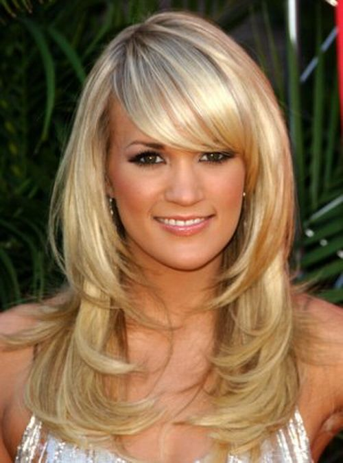 Long Curly Hairstyles 2013 For Women Long Curly Hairstyles For