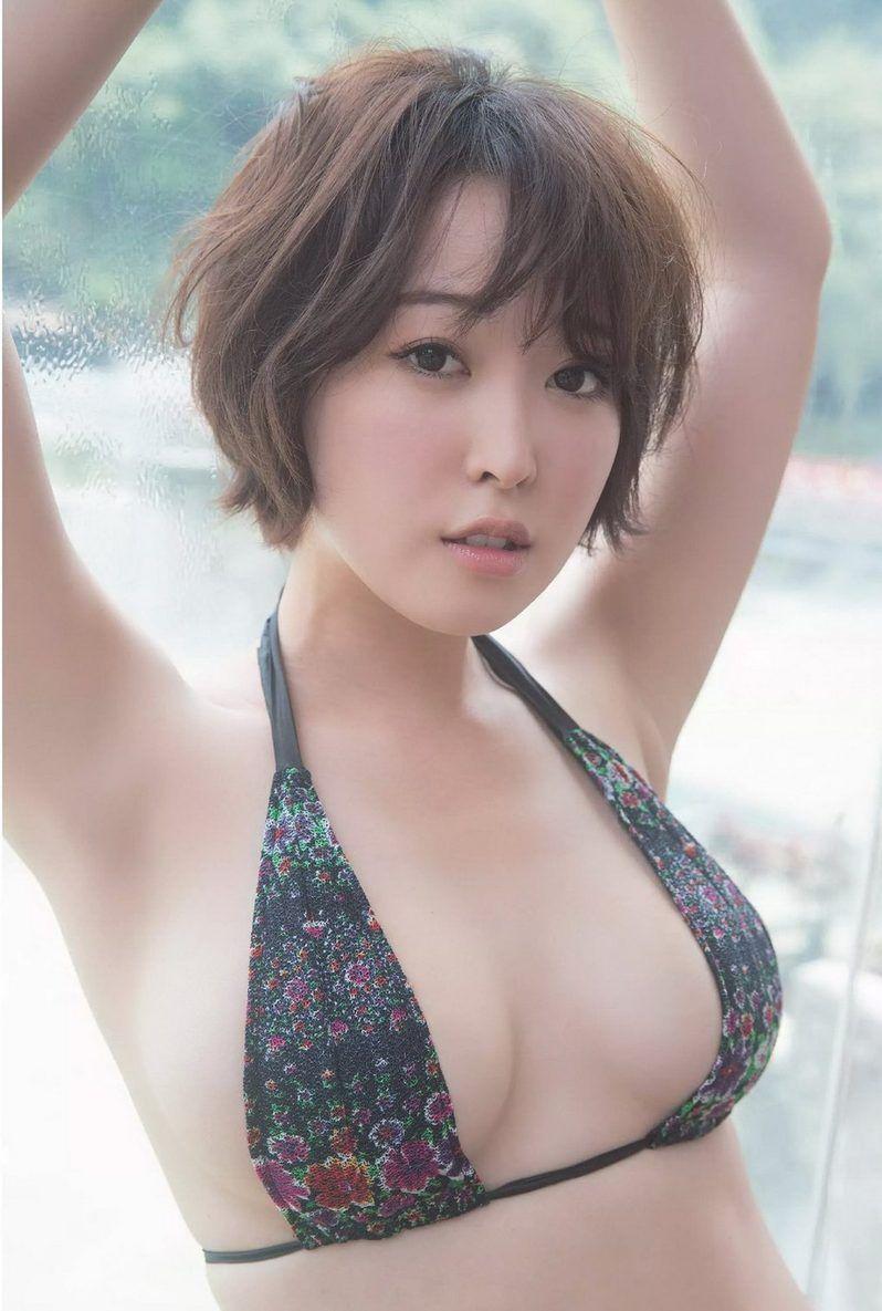 Amber ann justin lee taiwan sex scandal