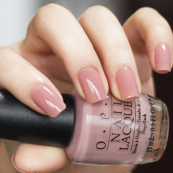 Topcoat a-England over OPI tickle my France-y   Nails