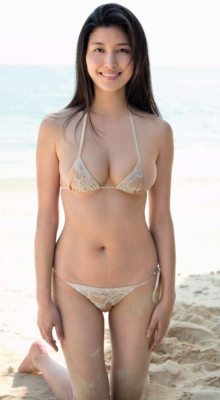 Sexy Bikini Bikini Girls Swimwear Swimsuits Bh Set