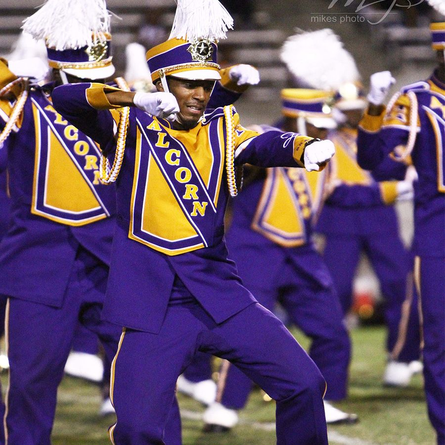 2016 Honda Battle Of The Bands With Images Historically Black Colleges Historically Black Colleges And Universities Hbcu