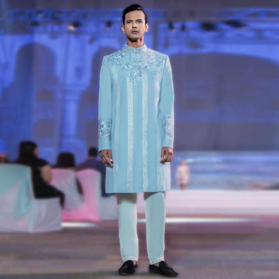 By manish malhotra bridelan personal shopper u style consultants