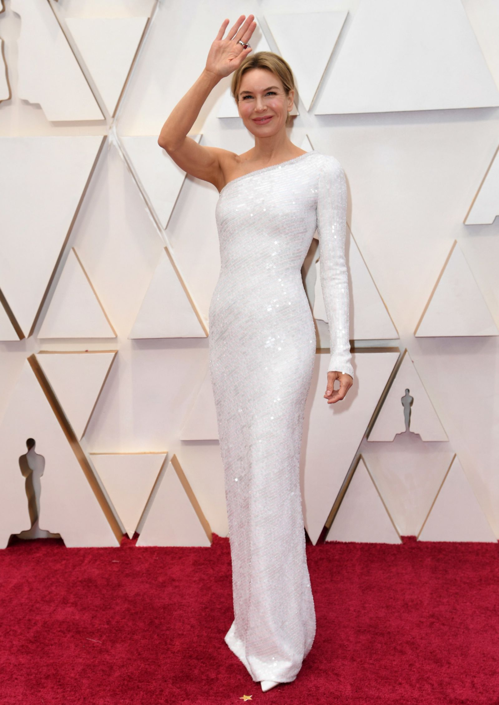 Photos The 2020 Oscars Red Carpet In 2020 Red Carpet Oscars Hollywood Gowns Hollywood Red Carpet