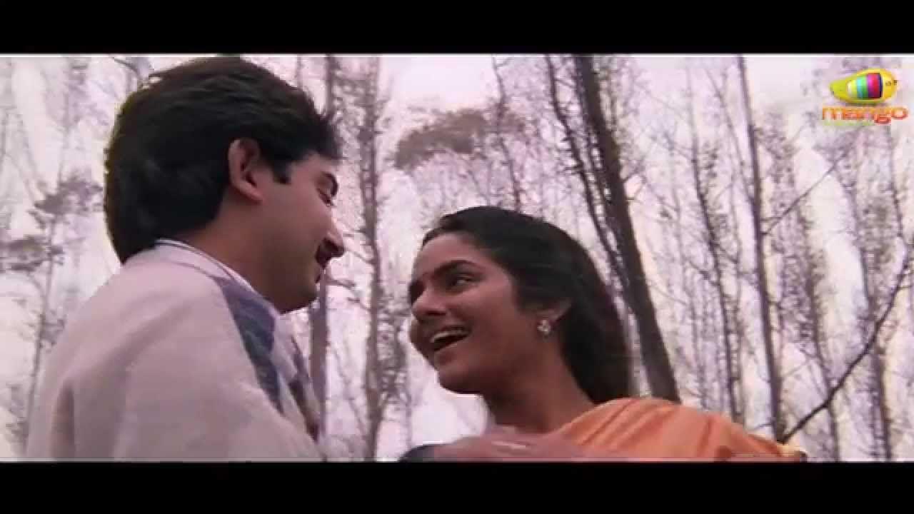 Roja Movie Songs Paruvam Vanaga Song A R Rahman Mani Ratnam Movie Songs Telugu Movies Movies