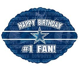 Pin by caroline neely on dallas cowboys pinterest dallas cowboys happy birthday cardsbirthday bookmarktalkfo Gallery