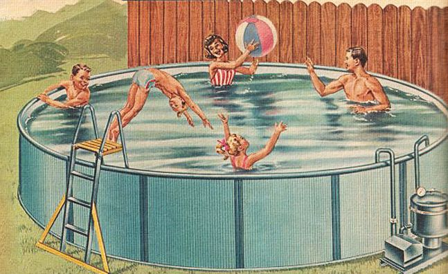 Roger Wilkerson, The Suburban Legend! : Photo | Vintage ads, Vintage  advertisements, Childhood memories