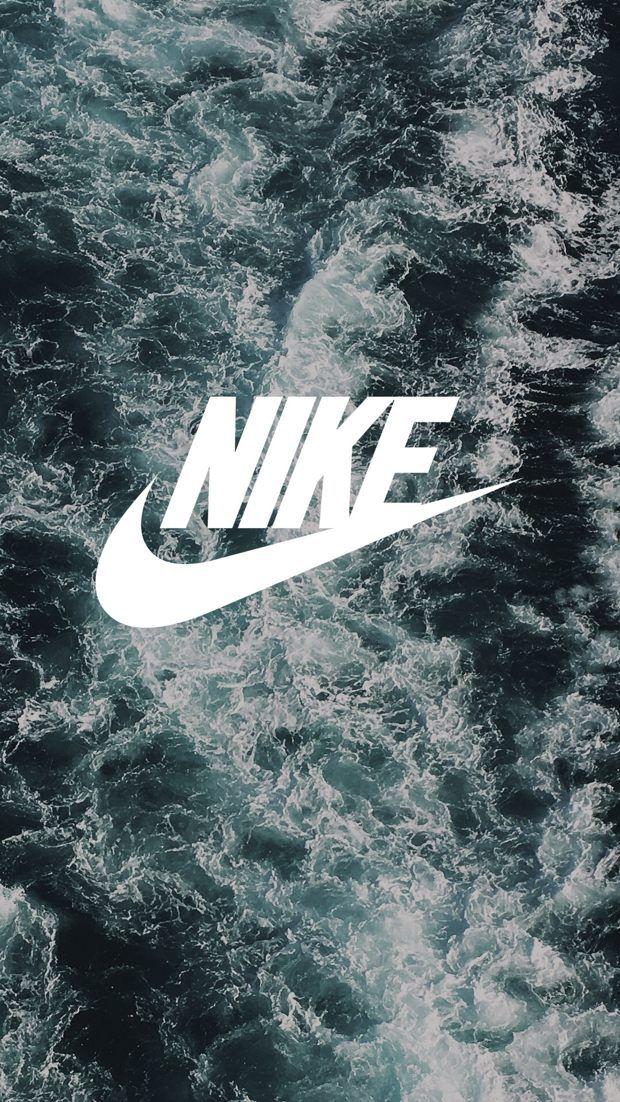 Nike Waves Wallpapers To Your Cell Phone Blue Hd Logo 111335022 Zedge Belle Photo Fond Ecran Font Ecran Cool logo cool wallpapers for your phone