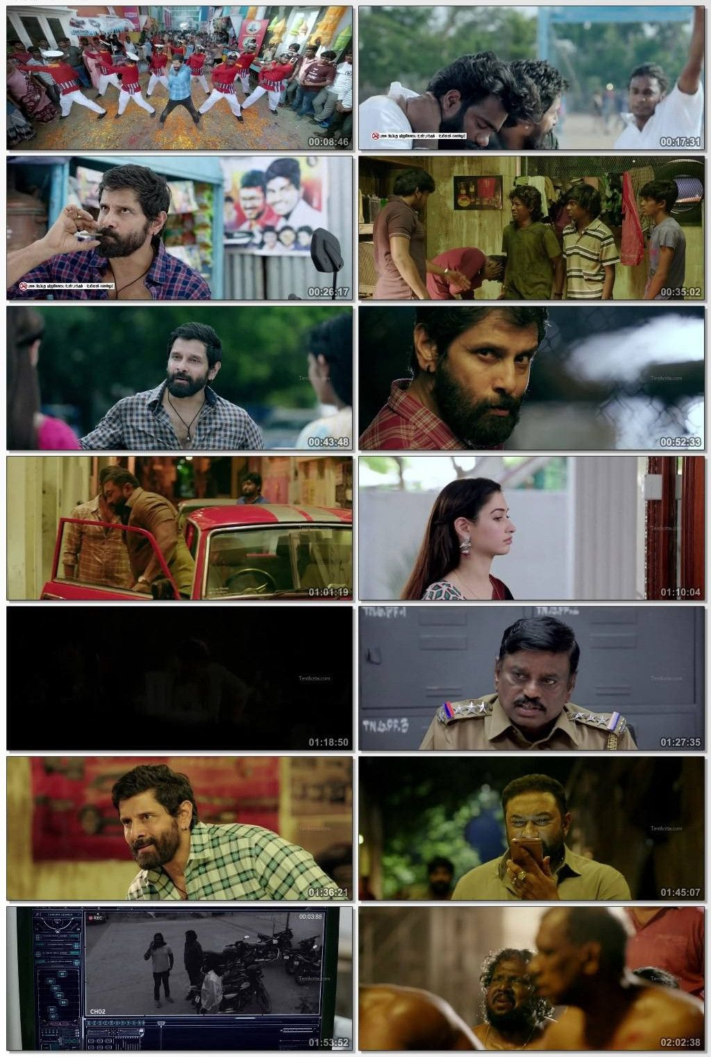 Sketch (2018) full movie download in hindi hd