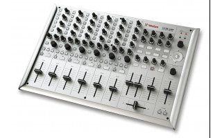 Vestax VCM 600