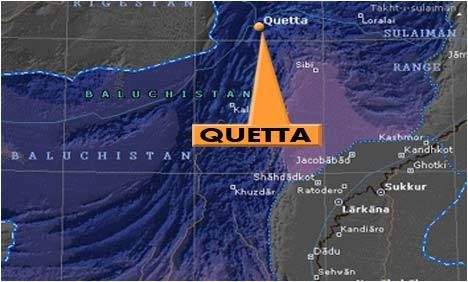 Quetta Blast : Death Toll Reaches 67 and over 180 injured - UPDATED