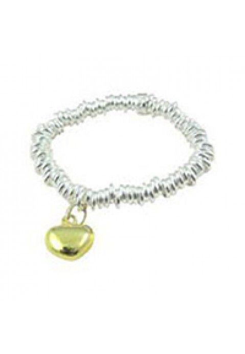 31aa4841e54f0 Cheap Links of London Bracelets Outlet, Links of London Sweetie In ...