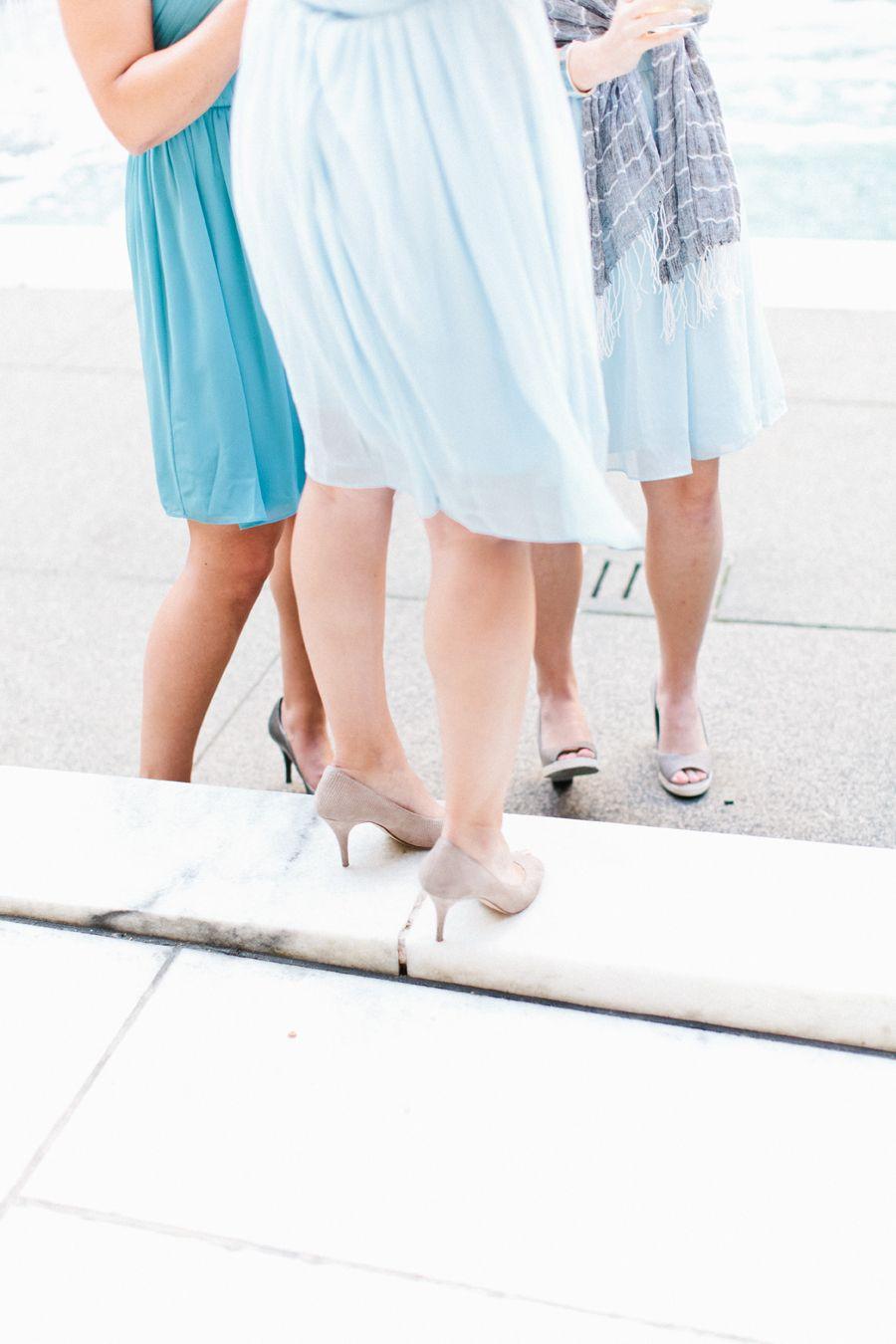 Pin de Cris en Moda - fashion  eb621a02a8dc