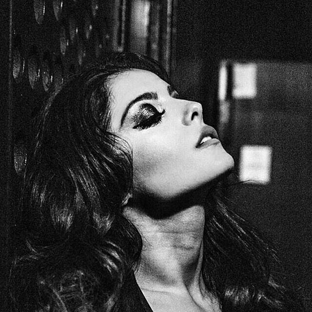 Babe Rexha