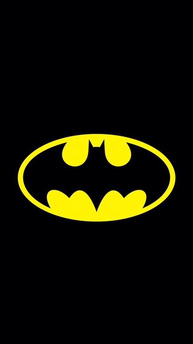 Batman Batman Wallpaper Hero Wallpaper Superhero Wallpaper