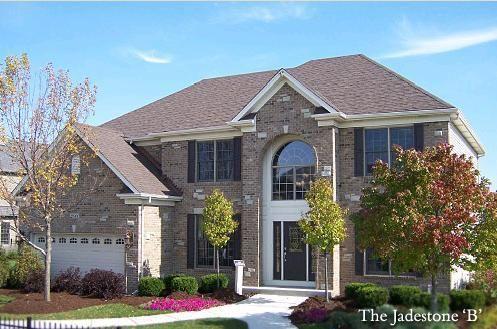Homes For Sale 60506 Lake Drive North Aurora Il 60542 Home