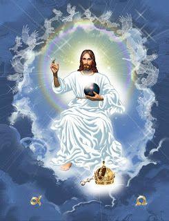 Resultado de imagen de el ejercito del amor espiritualidad