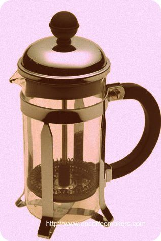 Would Not Be Able To Make It Through The Day Without This Best Coffee Maker Best French Press Coffee Coffee Making Machine