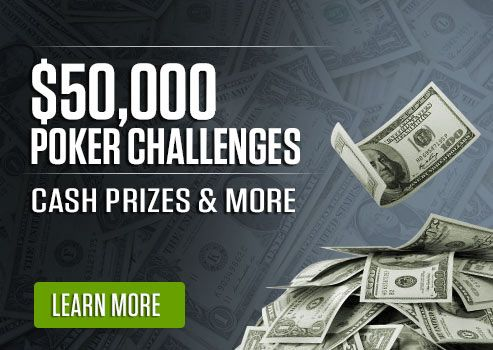 How To Play Online Poker For Money In Us