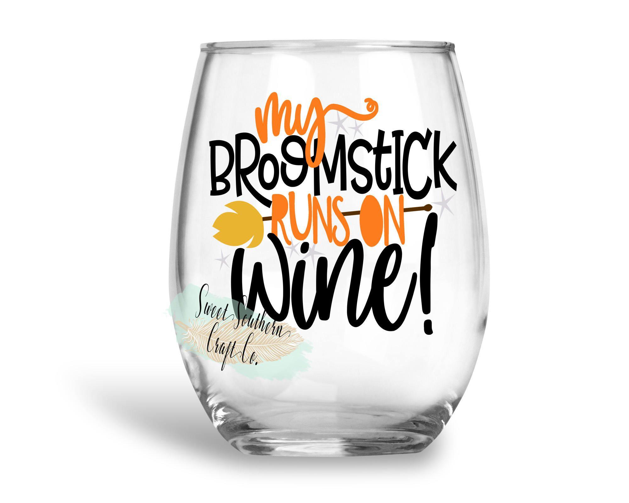 100 Christmas Wine Glass Svg Christmas Monogram Svg