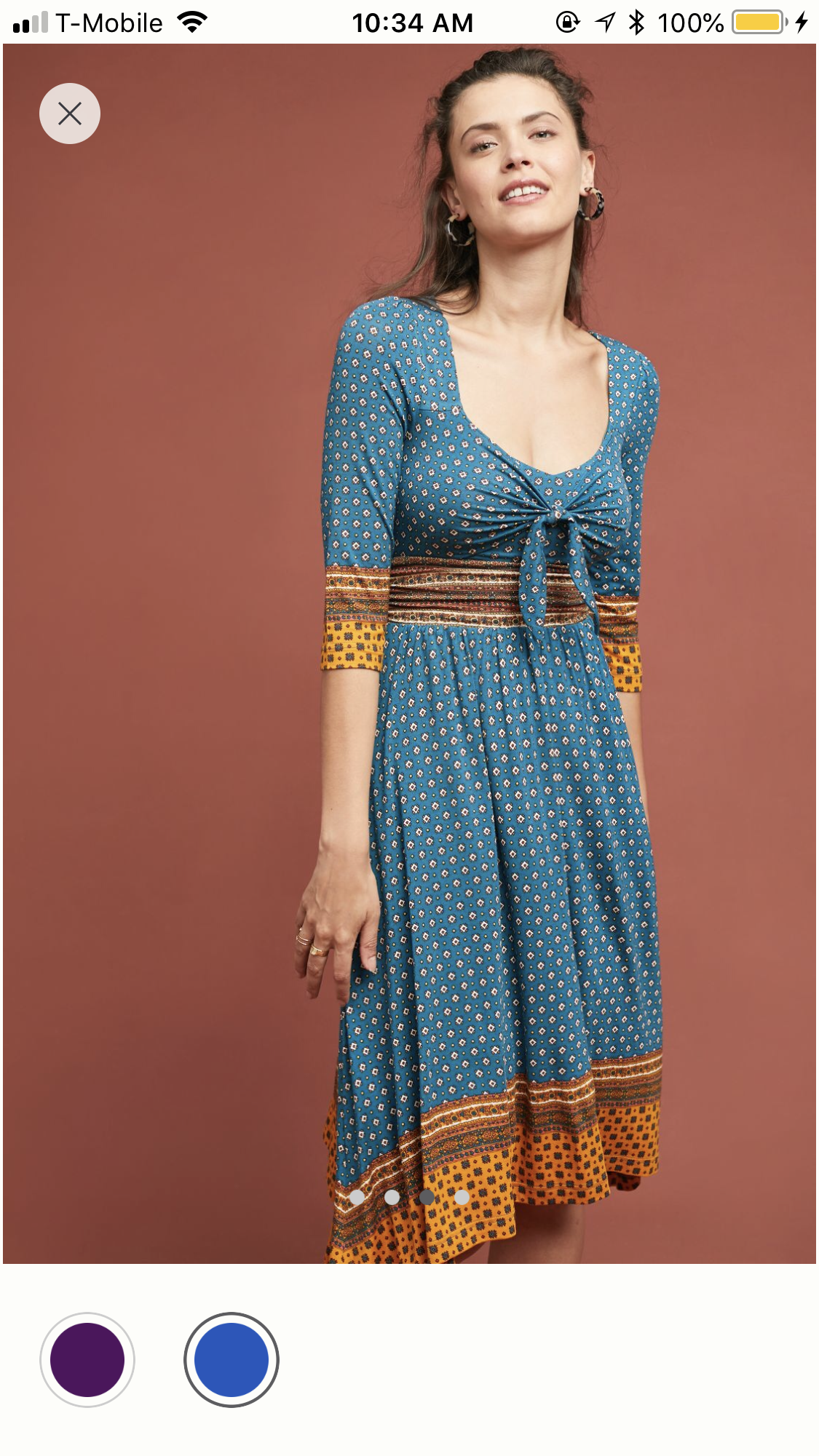 7334a2076e70 Fall Clothes · Anthropologie · New Outfits, Cool Outfits, Fashion Outfits,  Cool Style, Style Box, Closet