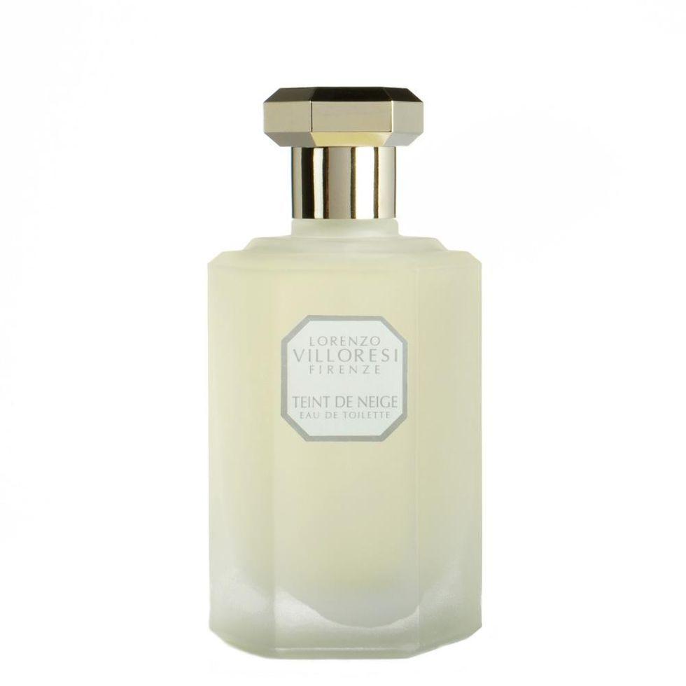 olores de perfumes de mujer