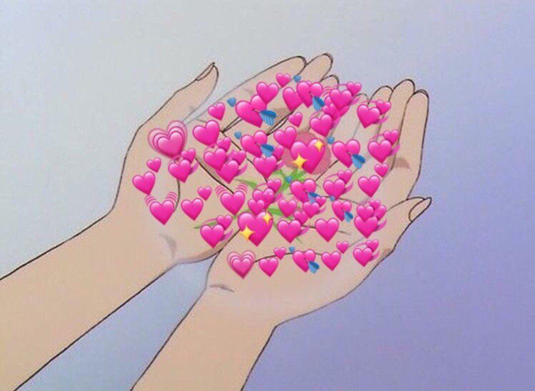The Umbrella Academy Twitter Search Cute Love Memes Love Memes Cute Memes