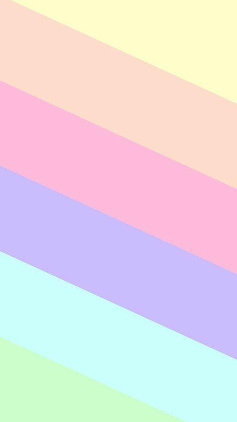 papel de parede colorido em tons pasteis | GRADUAÇÃO EAD EM JOGOS DIGITAIS