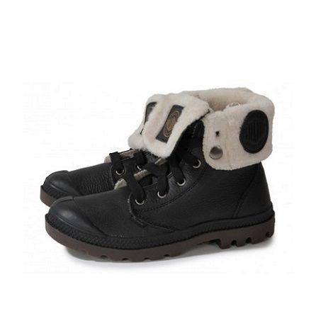 Fourrées Chaussures Boots Chaudes Bottines Femme Et x6qfyCawOz