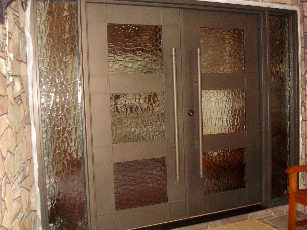Contemporary Doors Texas | Iron Entry \u0026 Exterior Doors Florida \u0026 Texas - Cantera Doors & Contemporary Doors Texas | Iron Entry \u0026 Exterior Doors Florida ... Pezcame.Com