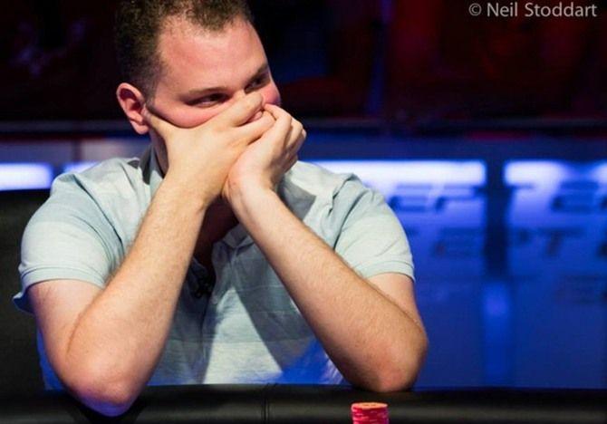 Super High Roller Seminole, Scott Seiver dalla polemica al premio di consolazione - http://www.continuationbet.com/poker-news/super-high-roller-seminole-scott-seiver-dalla-polemica-al-premio-di-consolazione/