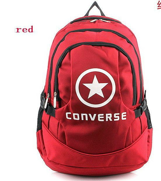 cheap converse rucksack mens