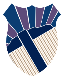 كلية الهندسة الجامعة الاردنية شعار Google Search Mural University