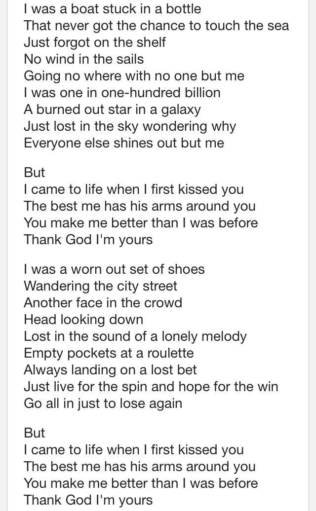 Lyric birds courting song lyrics : One if my favorite country songs. ~M | Lyrics | Pinterest ...