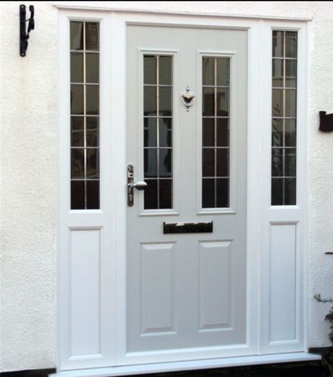Pin by Gerre Ann on front entry doors | Pinterest | Front doors ...