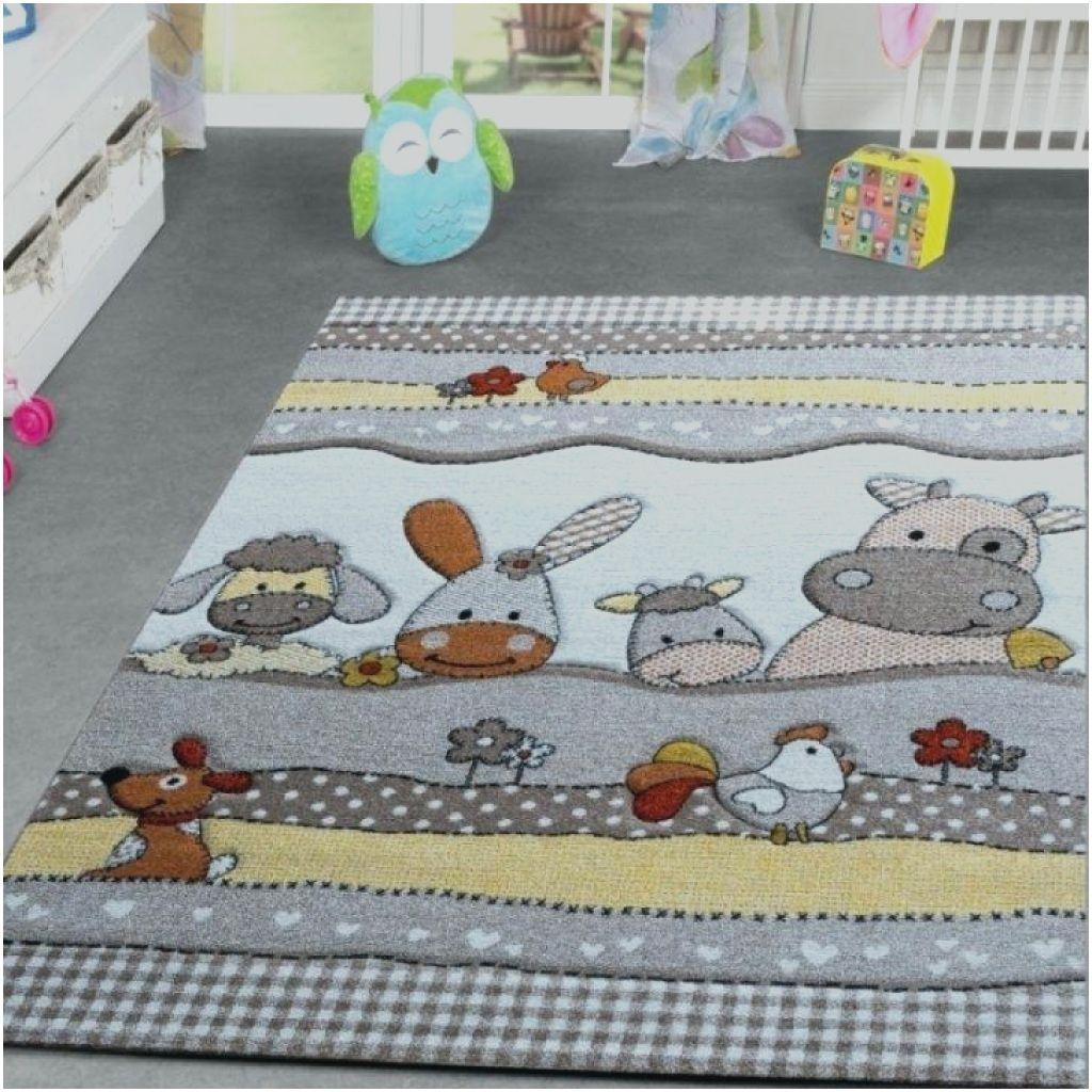Nice Teppich Kinderzimmer Schadstofffrei - Inspirierende 50 ...