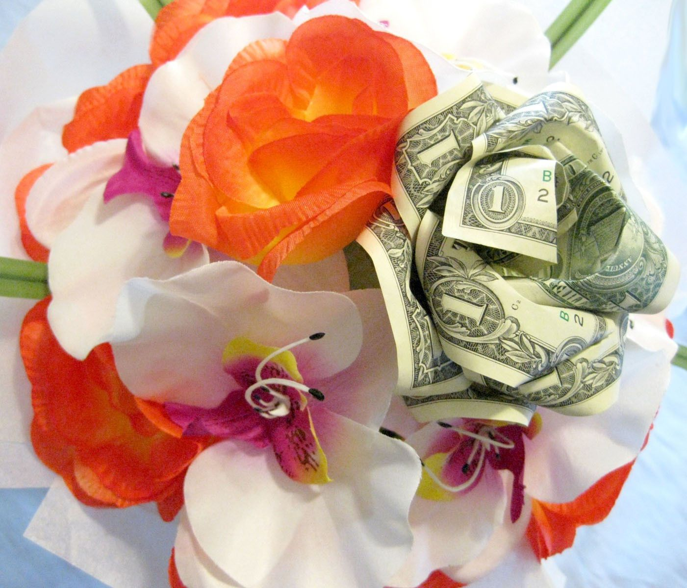 Beautiful money origami art pieces many designs made of real beautiful money origami art pieces many designs made of real dollar bills v1 jeuxipadfo Images