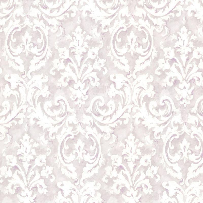 Dusa (W5455/5) Osborne & Little Wallpapers A wipeable