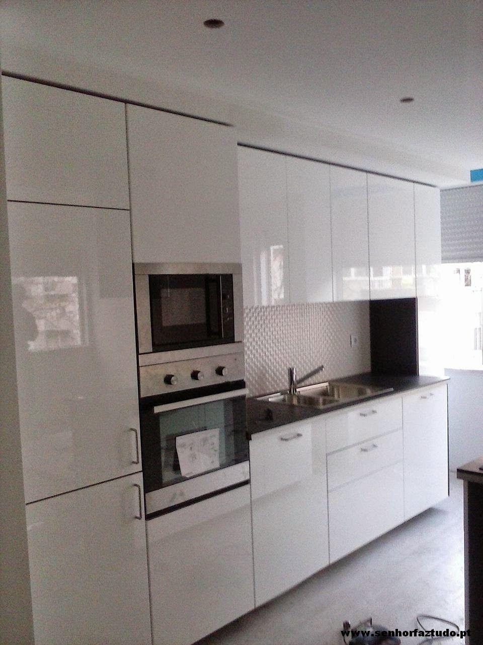 cozinhas ikea pesquisa google cozinhas pinterest cozinha ikea ikea e cozinha. Black Bedroom Furniture Sets. Home Design Ideas