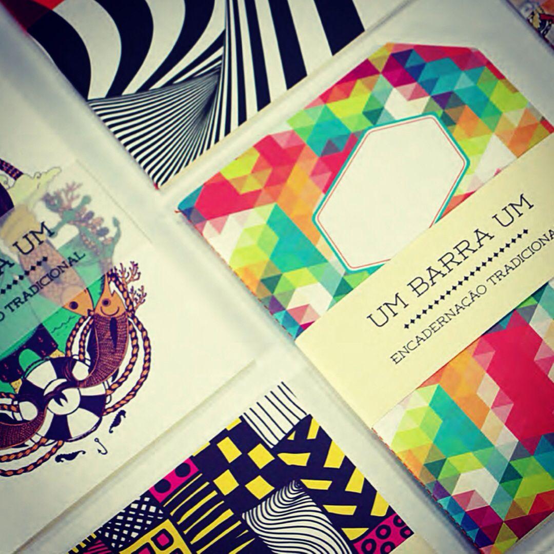 A6 Collection | #SateenAroundtheWorld | Pinterest