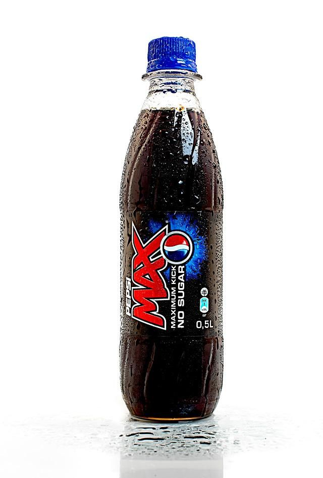 pepsi max - Yahoo Image Search Results