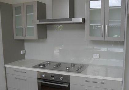 Kitchen Backsplash Nz