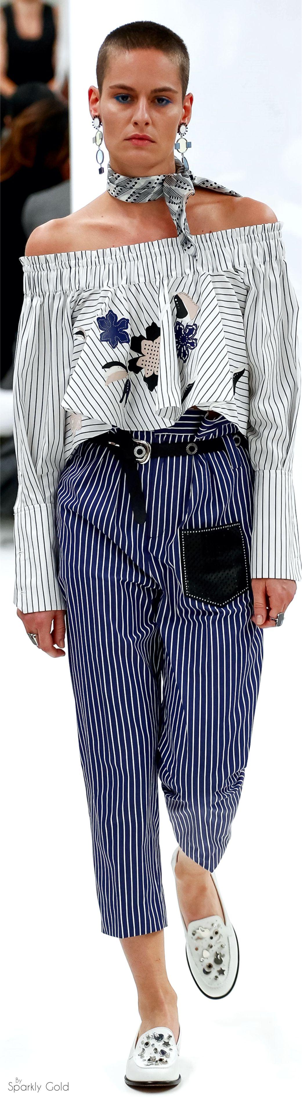 Pin by FASHION KELLIE on SPRING SUMMER FASHINSPO | Fashion ...