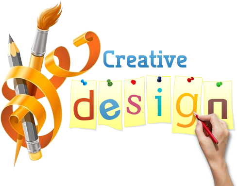 Design Is An Important Way To Capture Audiences Attention Send Out Effective Messaging And Convey Your Businesss Values As Well Professionalism