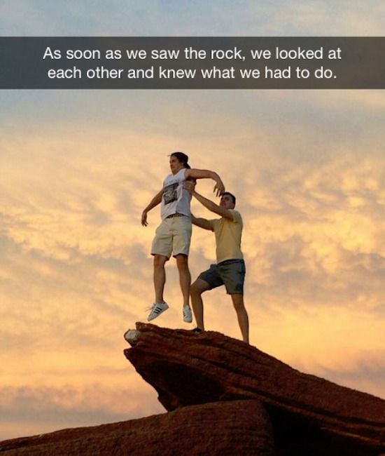 Photo of RuinMyWeek.com #funny #funnyphotos #funnypictures #funny Bilder