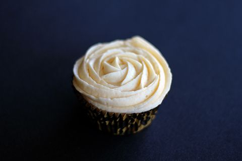 The Best Buttercream Icing Recipe The Kitchen Magpie Buttercream Icing Recipe Best Buttercream Icing Icing Recipe